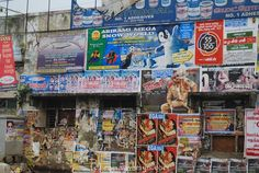 d day movie in chennai