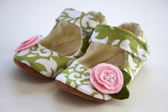 sweetie baby girl shoes $32.99