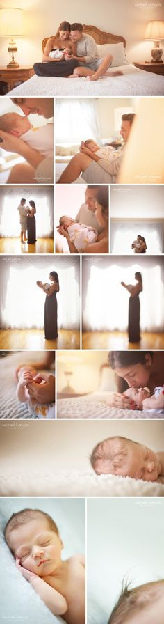 blessed(newborn photography, newborn photographer) | Michael & Sophie Kormos Photography | BLOG.