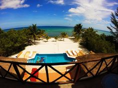 Villa Yak a Lil, Cozumel, Mexico 30 Reasons Why You Should Visit Cozumel, Mexico (in pictures)  July 17, 2014 Matt Kohn 36 Comments Travel
