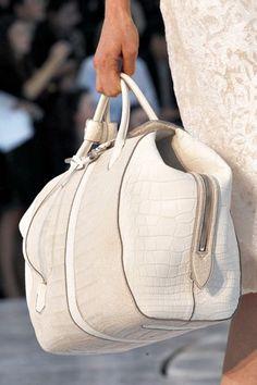 Louis Vuitton..