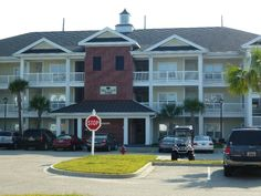 Villa vacation rental in Garden City Beach from VRBO.com! #vacation #rental #travel #vrbo