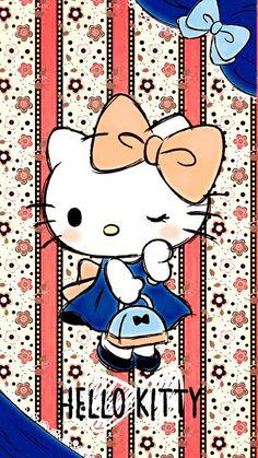 Hello Kitty                                                                                                                                                                                 Mais