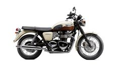 Been longing for a Bonneville Triumph FOREVER! Triumph Motorcycles, Triumph Logo, Motorcycles For Sale, Triumph Bonneville T100, Motorbikes, Roadster, Cruiser Motorcycle, Pennsylvania, Antique Cars