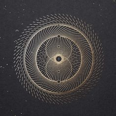 Tantra Art, String Art, Sacred Geometry, Geometric Shapes, Line Art, Art Photography, Graphic Design, Drawings, Prints