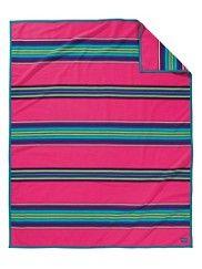 Serape Pendleton blanket