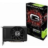 Gainward Geforce Gtx 650 Ti 2gb Graphics Card Pci-e Dvi Mini-hdmi Vga