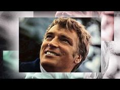 'I Remember You' ~ Frank Ifield, 1962 (NME Award for British Single)