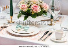 Les Tables Roses photos, Photographie Les Tables Roses, Les Tables Roses images : Shutterstock.com