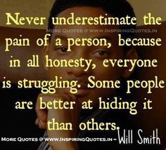 Will Smith Quotes On Success   Will-Smith-Inspirational-Quotes-with-Pictures-Will-Smith-Sayings ...