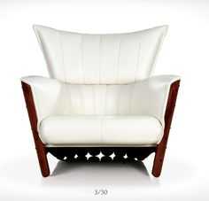 Moorea arm chair from Pacific Green:  http://www.pacificgreen.net/