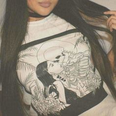 Paradise Unisex T-shirts · Local Succubus · Online Store Powered by Storenvy