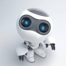 the bots are peoples too - Google keresés