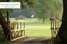 $15 for 18 Holes with Cart and Range Balls at Tanner Valley #Golf Course in Syracuse ($38 Value. Expires June 15, 2016!)  Click here for more info: https://www.groupgolfer.com/redirect.php?link=1sqvpK3PxYtkZGdlcHmm   Click here for more info: https://www.groupgolfer.com/redirect.php?link=1sqvpK3PxYtkZGdlcHmm