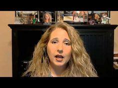Tonya Hofmann provides a Testimonial on Alicia White as a Valuable Speaker