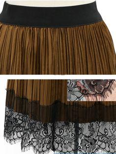 Mulheres Maxi Saias Plissadas inverno de Veludo Ouro Cintura Alta Prata Elegante Engrossar As Mulheres Saias Plissadas em Saias de Das mulheres Roupas & Acessórios no AliExpress.com | Alibaba Group