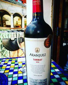 Aranjuez #boliviantours Bolivia, Wine, Drinks, Bottle, Amazing, Drinking, Beverages, Flask, Drink