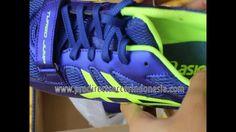Sepatu Spikes Asics Heatrush NS Blanc Rouge | TTP774 Original Spikes NS | a02daf8 - canadian-onlinepharmacy.website