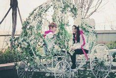 Keep Running, Running Man, Luhan, Eternal Love, My Idol, Fair Grounds, Couples, Celebrities, Artist