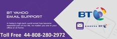 forget password of your BT yahoo mail or log in , sending or receiving mail issues , and much more issues solution you will get with BT yahoo Email Support 808-280-2972. our Executive gives you complete solution for your Email issues. they are available 24*7. they have experience of 10 years.