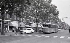 Oudedijk 1965