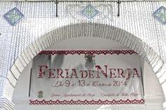 Feria de Nerja