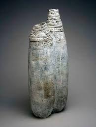 Afbeeldingsresultaat voor ceramics slab building peter phillips