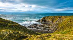 Irlandia 2014r