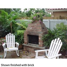 Small Outdoor Brick Fireplaces Related Post From Diy Outdoor Fireplace House