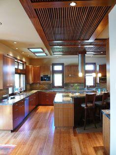 ... Open Source Kitchen Design Software Kitchen Design Software Open Source  Home Decor House Plan Drawing ... Part 69
