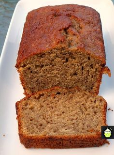 This is an absolutely delicious soft, moist cake, easy t… Moist Coffee Loaf Cake! This is an absolutely delicious soft, moist cake, easy to make and goes perfect with a lovely cup of coffee too! Loaf Recipes, Easy Cake Recipes, Sweet Recipes, Dessert Recipes, Cooking Recipes, Delicious Cake Recipes, Cooking Tips, Classic Coffee Cake Recipe, Moist Coffee Cake Recipe