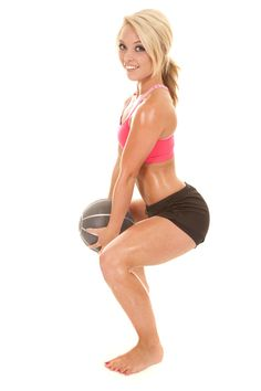 Best Gym Equipment to Tone Your Inner Thighs