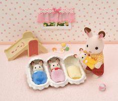 Retro Fan Dollhouse Furniture Accessory LOL Doll Calico Critters 1 Random Toy