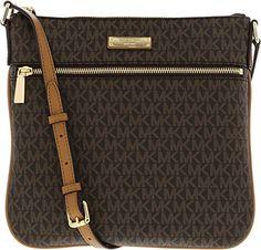 72 best lovely handbag for you images tote bag bags taschen rh pinterest com