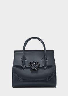 b0e8bacdf3dc Versace Palazzo Empire Bag for Women