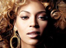 Icon To Icon: Beyonce Writes An Open Letter To Donna Summer (DETAILS)