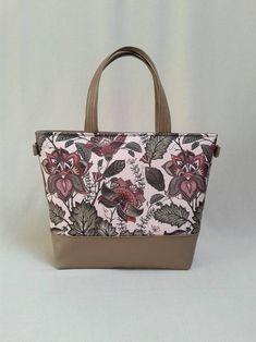 Base-bag 16 női táska - Monimi Design - Egyedi táskák és kiegészítők. b0ca74333a