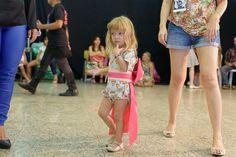 Baby kimono baby clothes by SUIKA  Kimono SUIKA at Capital Fashion Week  Roupa infantil