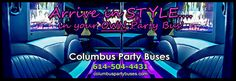 Looking To Rent a Limo or Party Bus in Columbus? - http://jtmichaels.com/featured/columbus-party-buses/