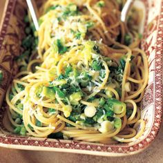 This recipe was adapted from Pascal's Manale in New Orleans.