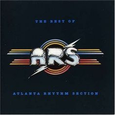 Atlanta Rhythm Section - So Into You-I want to see them in concert if they're still touring