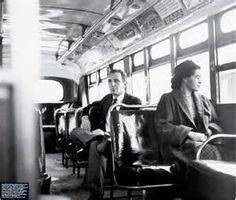 Rosa Parks - Résultats Yahoo France de la recherche d'images
