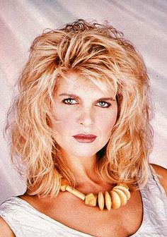 80s Hairstyles 80s hairstyles Find This Pin And More On 80s Hairstyles By Mjjs81