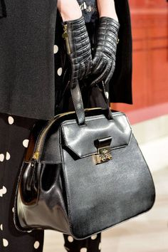 Kate Spade New York Fall 2014 Handbags Cheap Kate Spade Purses, Kate Spade Totes, Kate Spade Handbags, Kate Spade Bag, Kate Spade Outlet, Kate Spade Bridal, Orange Handbag, Fashion Bags, Fall Fashion