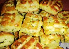 Zucchini, Dairy, Cheese, Vegetables, Food, Essen, Vegetable Recipes, Meals, Yemek