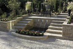 Gallery | Earthwise Landscaping