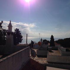 Alporchinhos - Algarve