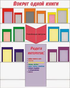 Биб:)Лаб... (лаборатория? лабиринты?): Выставка одной книги - что это такое?