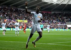 Stoke vs Swansea predictions: Premier League preview & line-ups       101 Nice Targets prediction: Stoke 1-Zero Swansea  Stoke to overcome Swansea 1-Zero is 6/1 with Wager365  Stoke shall be raging after the Simon Mignolet determination within the Liverpool recreation.  Swansea are in stunning shape and Paul Clement is below power.  It receivedt be beautiful however Stoke may simply have an excessive amount of high quality.  Stoke vs Swansea soccer making a bet guidelines  Stoke are 10/11…