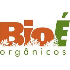 BioÉ - Hortifrúti Orgânico http://www.bioeorganicos.com.br/categoria/47-hortifruti.html